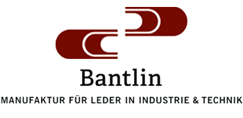 Bantlin - Manufaktur für Leder in Industrie & Technik